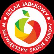 Logo SJ 2019 zm-kopia 2